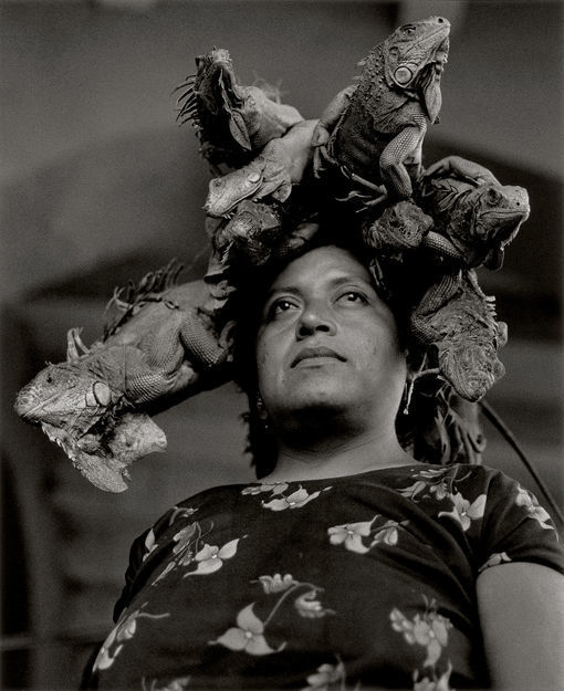 fff_exh2019_iturbide_lady_of_iguanas_1979.jpg