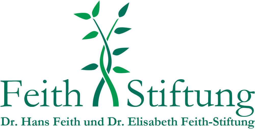 Feith Stiftung